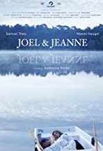 Joel & Jeanne