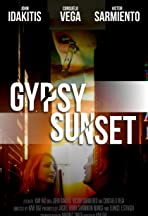 Gipsy Sunset