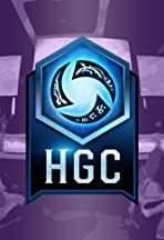 Heroes Global Championship: Europe