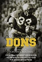 '51 Dons