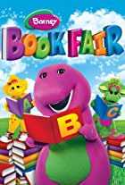 Barney: Read with Me, Dance with Me
