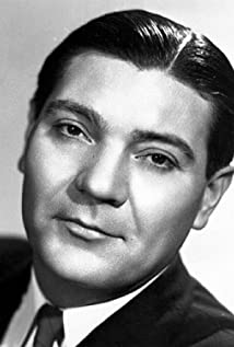 Jack Teagarden Picture