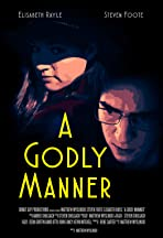 A Godly Manner
