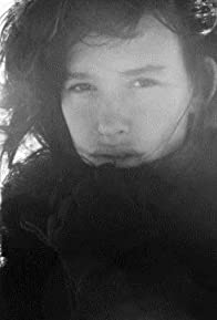 Primary photo for Paz de la Huerta