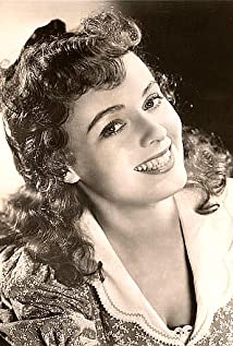 Doris Davenport Picture
