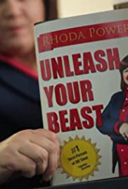 Powers Unleashed: The Rhoda Powers Story Poster