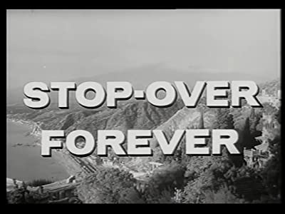 Watch latest comedy movies Stop-over Forever UK [720