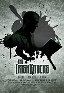The Irish Knocks tamil dubbed movie download