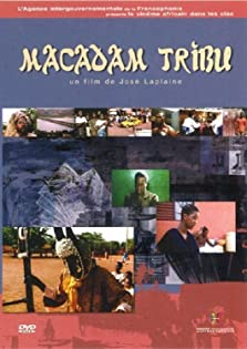 Macadam tribu (1996)