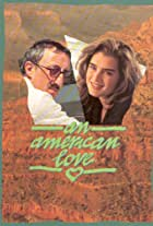 An American Love