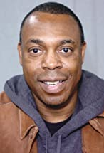 Michael Winslow's primary photo