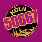 Köln 50667 (2013)