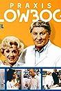 Praxis Bülowbogen (1987) Poster