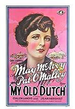 My Old Dutch