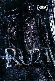 Rust 2 Poster