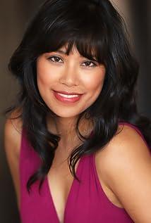 Shenna Bautista Picture