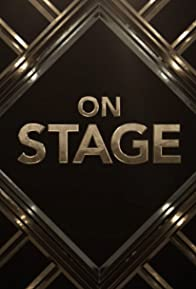 Primary photo for On Stage