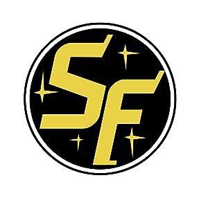 SpaceFleet (2015–)