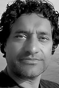 Primary photo for Narinder Samra