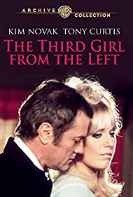 The Third Girl from the Left (1973)