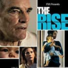 THE RISE (2010) A Film by Garret Williams. Futurestates Series, ITVS.
