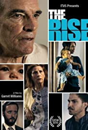 The Rise Poster