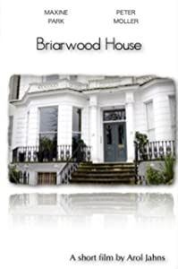 Downloading mpeg to imovie Briarwood House by [h264]