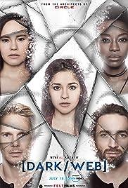 Dark/Web (TV Series 2019– ) - IMDb