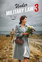 Under Military Law 3