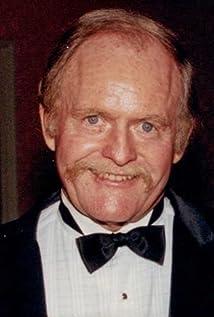 John M. Stephens Picture