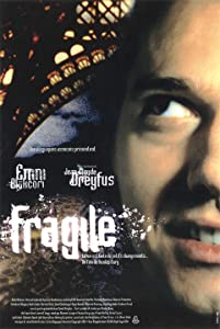 Watches online movies Fragile Italy [480i]