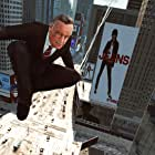 Stan Lee in The Amazing Spider-Man (2012)