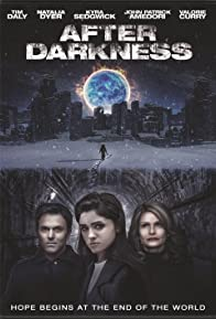 Primary photo for After Darkness