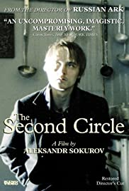 Risultati immagini per the second circle movie