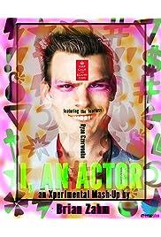 I, an Actor