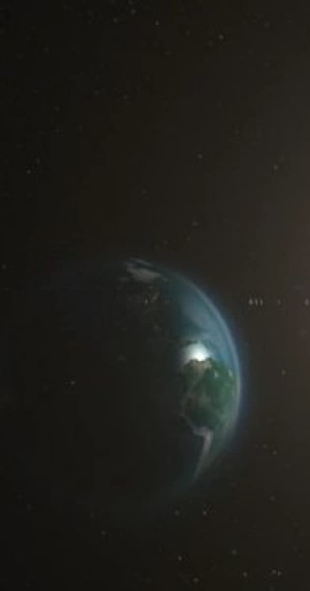 Nova the fabric of the cosmos universe or multiverse for The fabric of the cosmos tv series