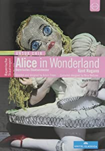 Whats a good website to download new movies Unsuk Chin: Alice in Wonderland by none [[480x854]
