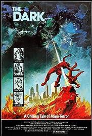 The Dark (1979) 720p