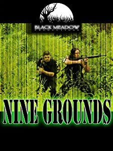 Movie downloads link Nine Grounds by [h264]