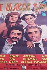 Ne Olacak Simdi (1979)