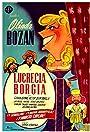 Lucrecia Borgia
