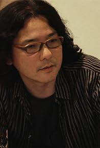 Primary photo for Shunji Iwai