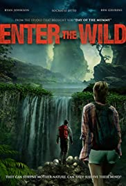 Nonton Film Enter The Wild (2018)
