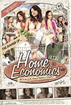 Primary image for MO Girls: The Making of... Home Economics-101