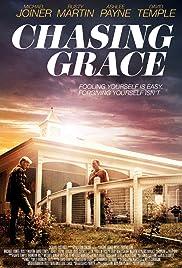 Chasing Grace (2015) 1080p