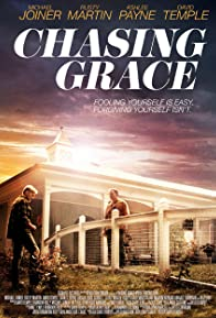Primary photo for Chasing Grace