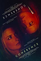 Primary image for Coherence