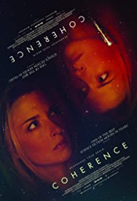 Primary photo for Coherence