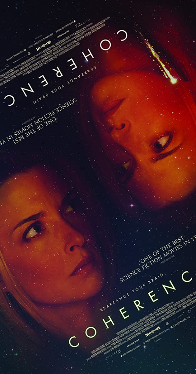 across the universe full movie 123