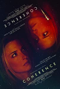 Movie downloads link Coherence USA [HDRip]